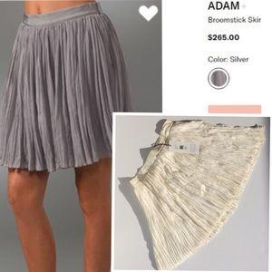 Adam by Adam Lippes